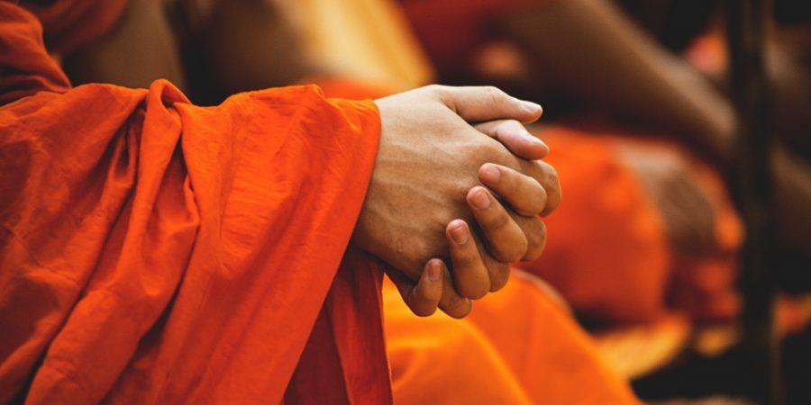 Nagabandhu Yoga