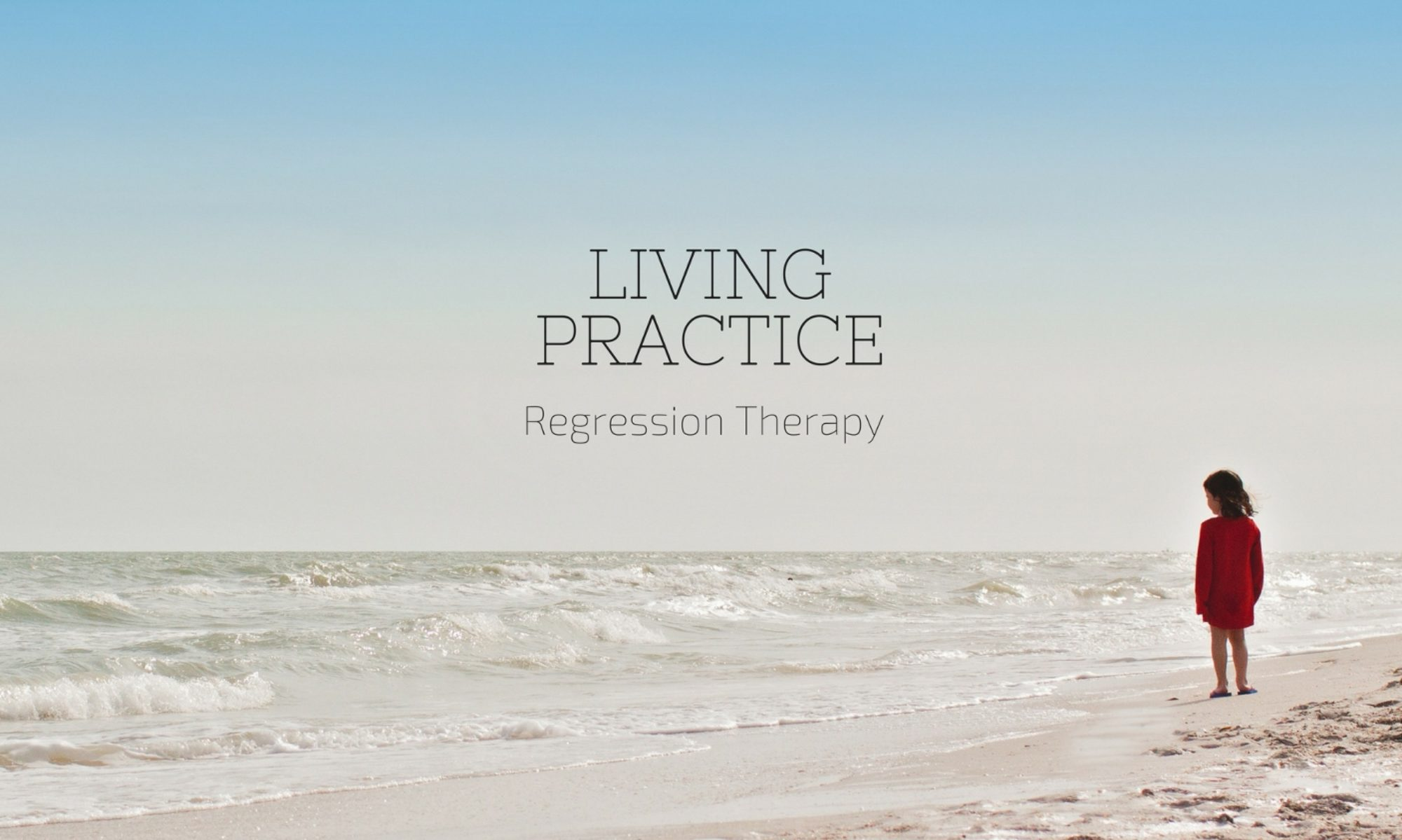 LIVING PRACTICE